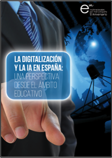 Inteligencia Artificial y Digitalización
