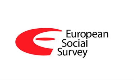 European Social Survey ciencias sociales